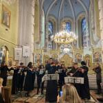 IMG 9785 150x150 Концерт симфонічного оркестру в ЛПБА