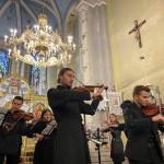 IMG 9786 150x150 Концерт симфонічного оркестру в ЛПБА