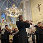 IMG 9787 150x150 Концерт симфонічного оркестру в ЛПБА