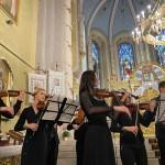 IMG 9789 150x150 Концерт симфонічного оркестру в ЛПБА