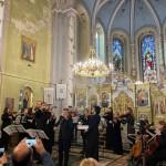 IMG 9793 150x150 Концерт симфонічного оркестру в ЛПБА