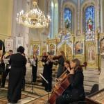 IMG 9797 150x150 Концерт симфонічного оркестру в ЛПБА