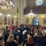 IMG 9810 150x150 Концерт симфонічного оркестру в ЛПБА