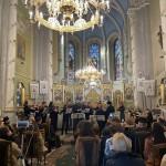 IMG 9812 150x150 Концерт симфонічного оркестру в ЛПБА