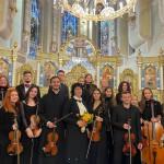 IMG 9815 150x150 Концерт симфонічного оркестру в ЛПБА